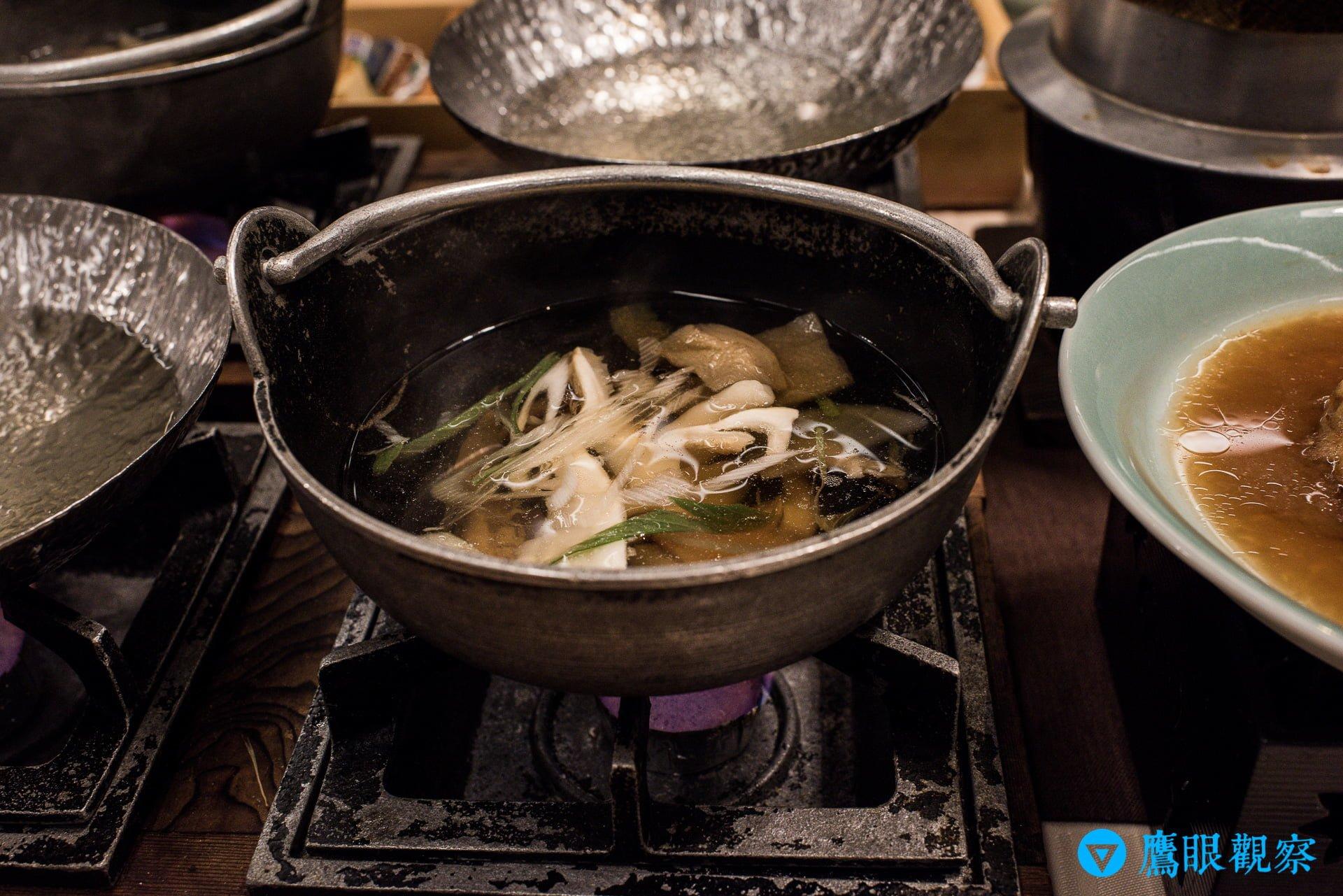 travel Japan gunma kishigon ryokan hotel in izumo spa hot spring 12 群馬縣伊香保溫泉「岸權旅館」日本旅館住宿推薦