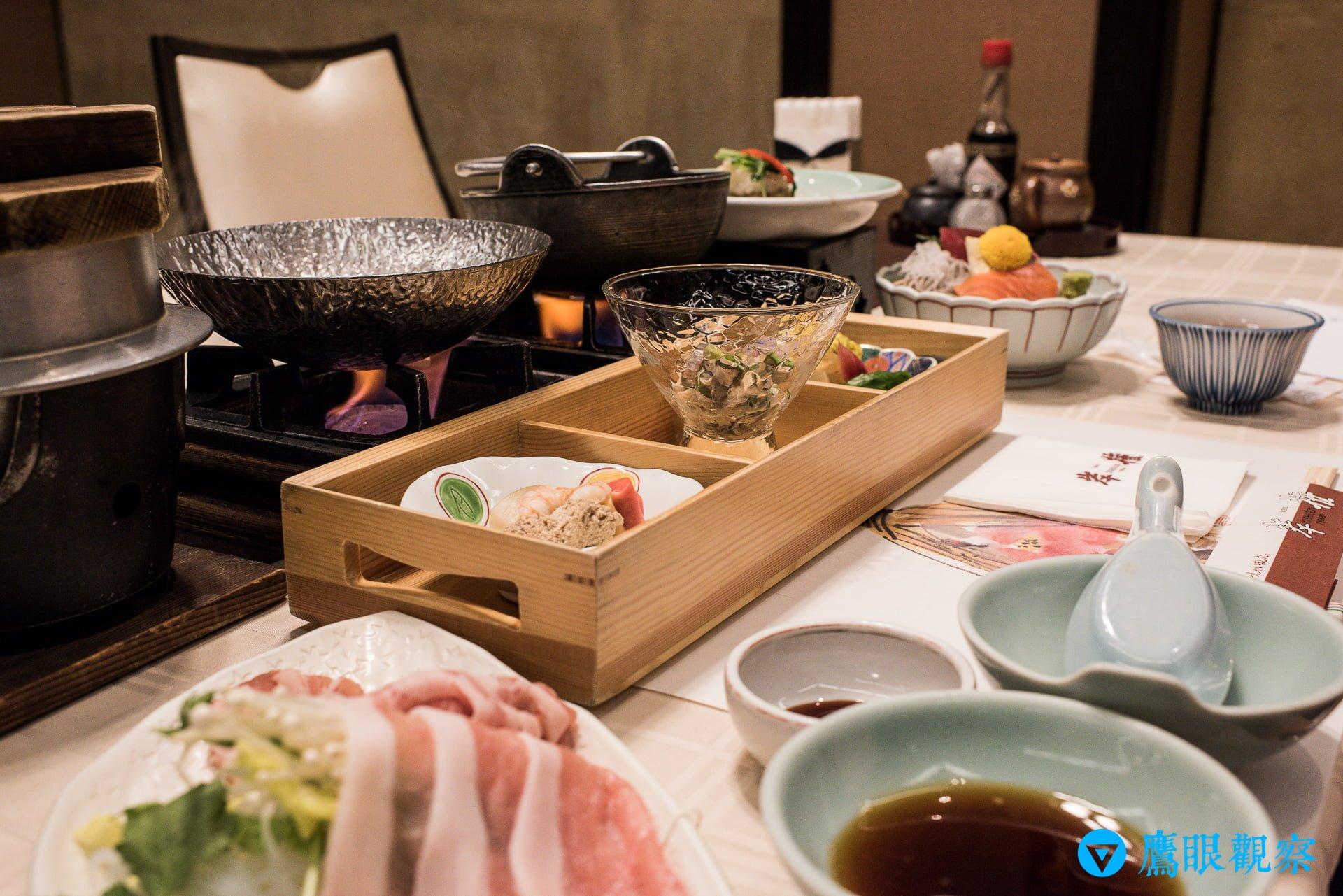 travel Japan gunma kishigon ryokan hotel in izumo spa hot spring 13 群馬縣伊香保溫泉「岸權旅館」日本旅館住宿推薦