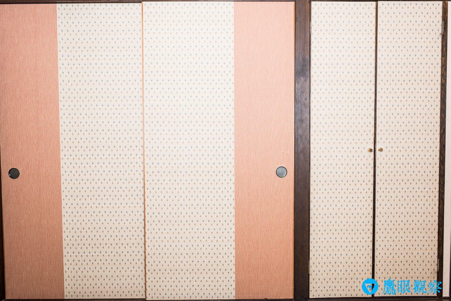 travel Japan gunma kishigon ryokan hotel in izumo spa hot spring 2 群馬縣伊香保溫泉「岸權旅館」日本旅館住宿推薦