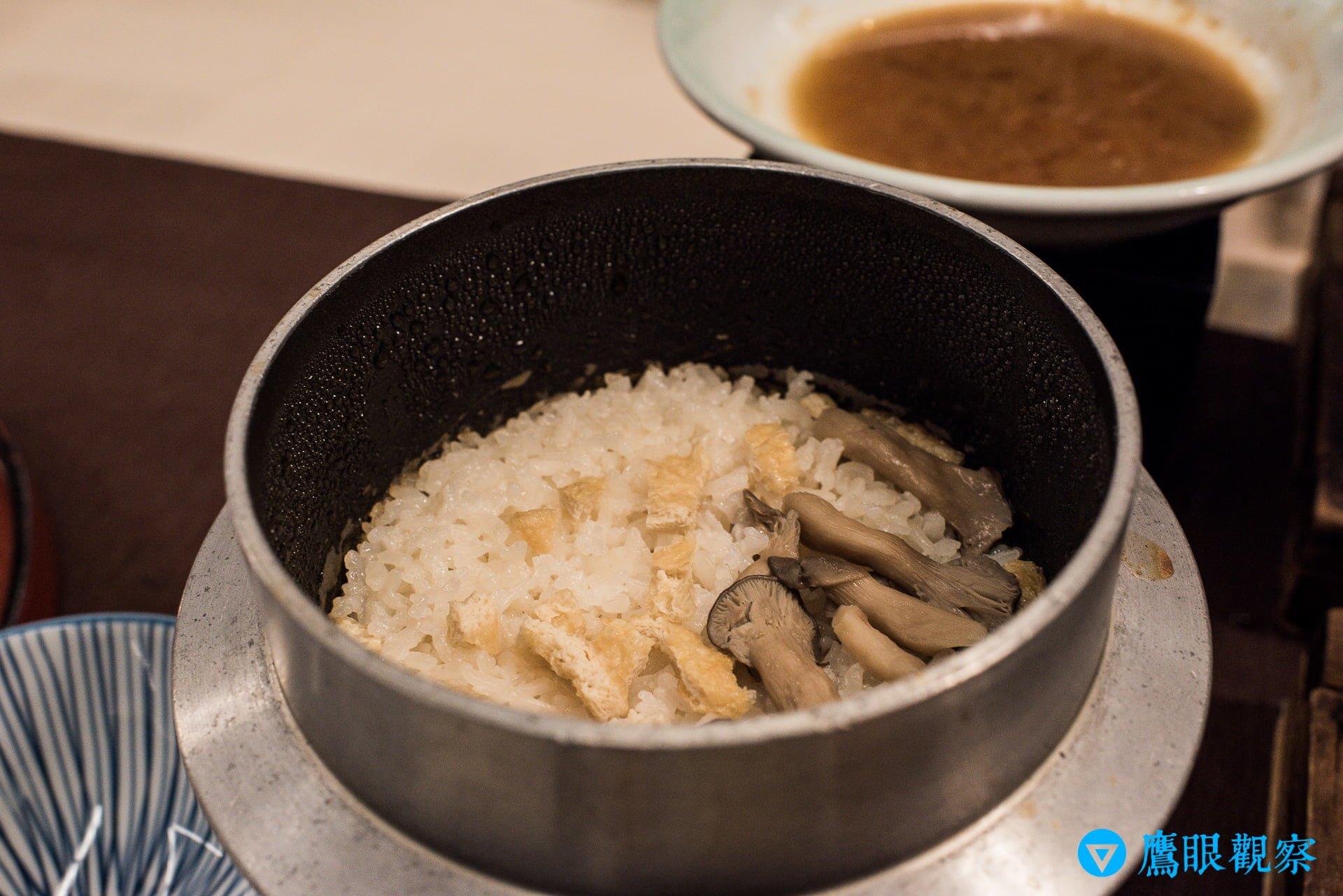travel Japan gunma kishigon ryokan hotel in izumo spa hot spring 22 群馬縣伊香保溫泉「岸權旅館」日本旅館住宿推薦