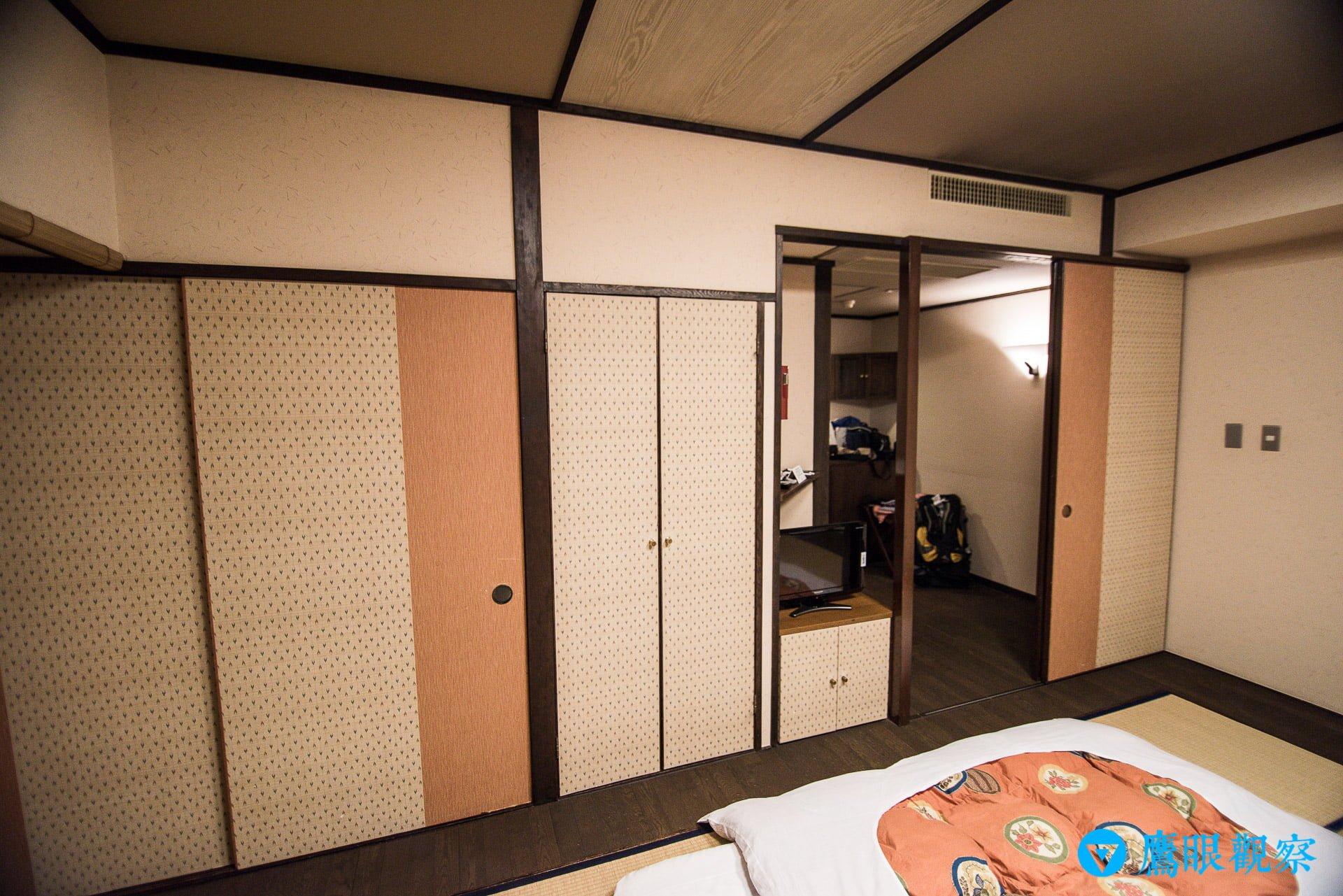 travel Japan gunma kishigon ryokan hotel in izumo spa hot spring 39 群馬縣伊香保溫泉「岸權旅館」日本旅館住宿推薦