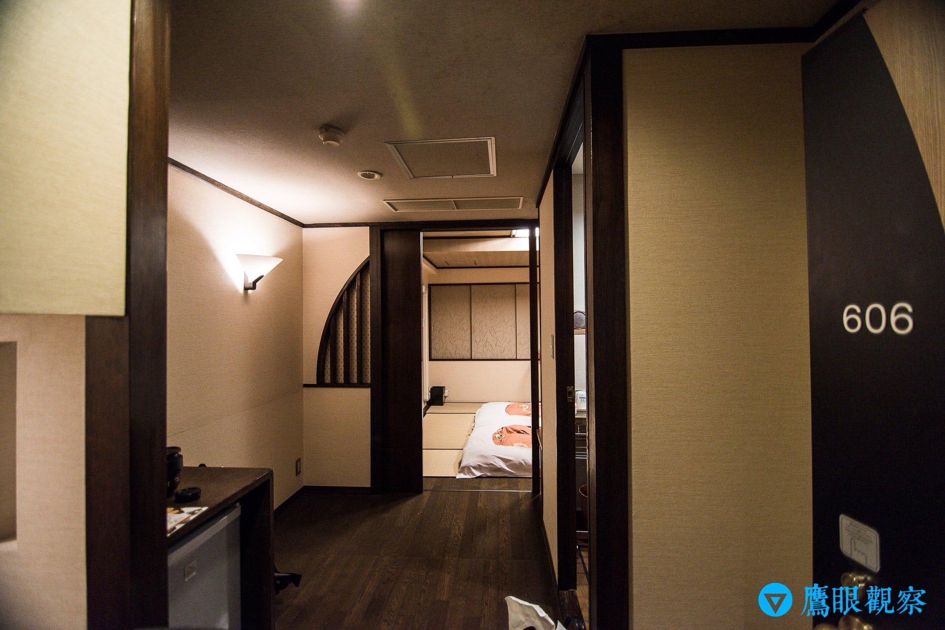 travel Japan gunma kishigon ryokan hotel in izumo spa hot spring 40 群馬縣伊香保溫泉「岸權旅館」日本旅館住宿推薦