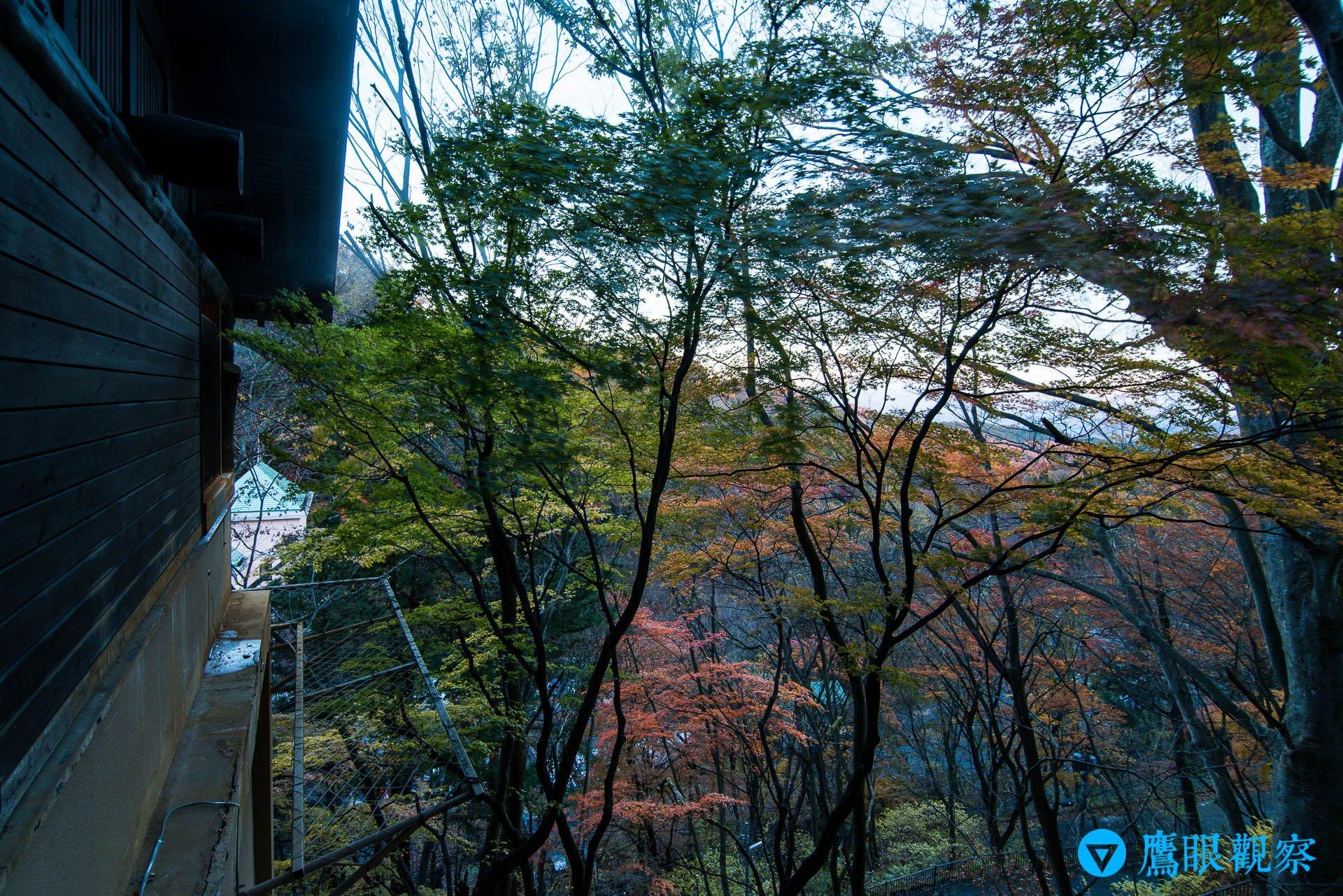 travel Japan gunma kishigon ryokan hotel in izumo spa hot spring 44 群馬縣伊香保溫泉「岸權旅館」日本旅館住宿推薦