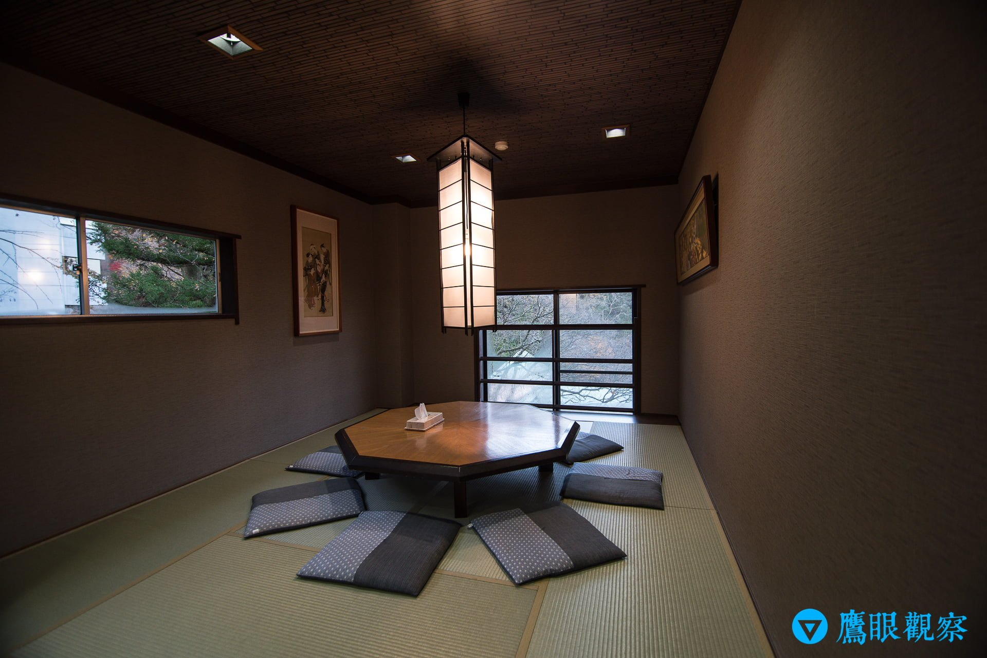 travel Japan gunma kishigon ryokan hotel in izumo spa hot spring 46 群馬縣伊香保溫泉「岸權旅館」日本旅館住宿推薦
