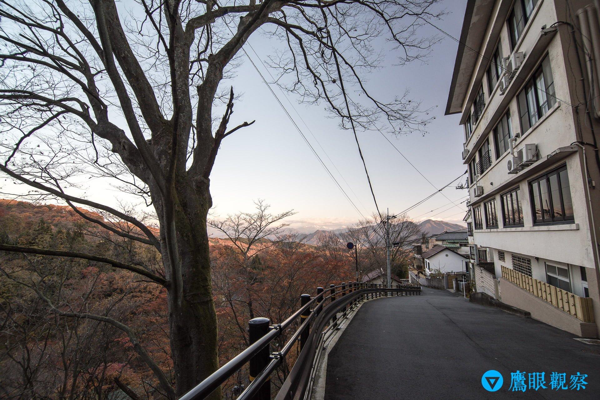 travel Japan gunma kishigon ryokan hotel in izumo spa hot spring 47 群馬縣伊香保溫泉「岸權旅館」日本旅館住宿推薦