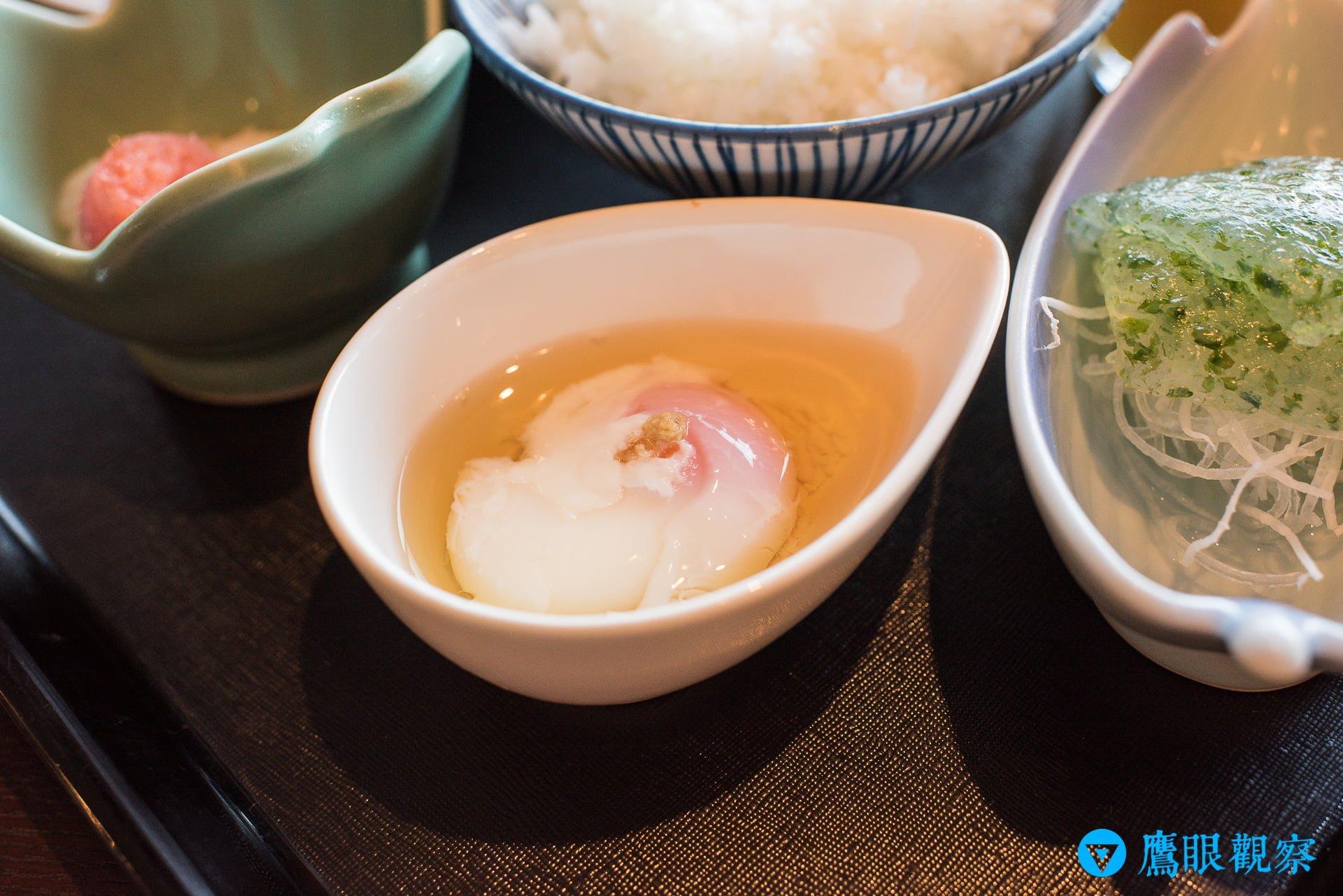 travel Japan gunma kishigon ryokan hotel in izumo spa hot spring 55 群馬縣伊香保溫泉「岸權旅館」日本旅館住宿推薦