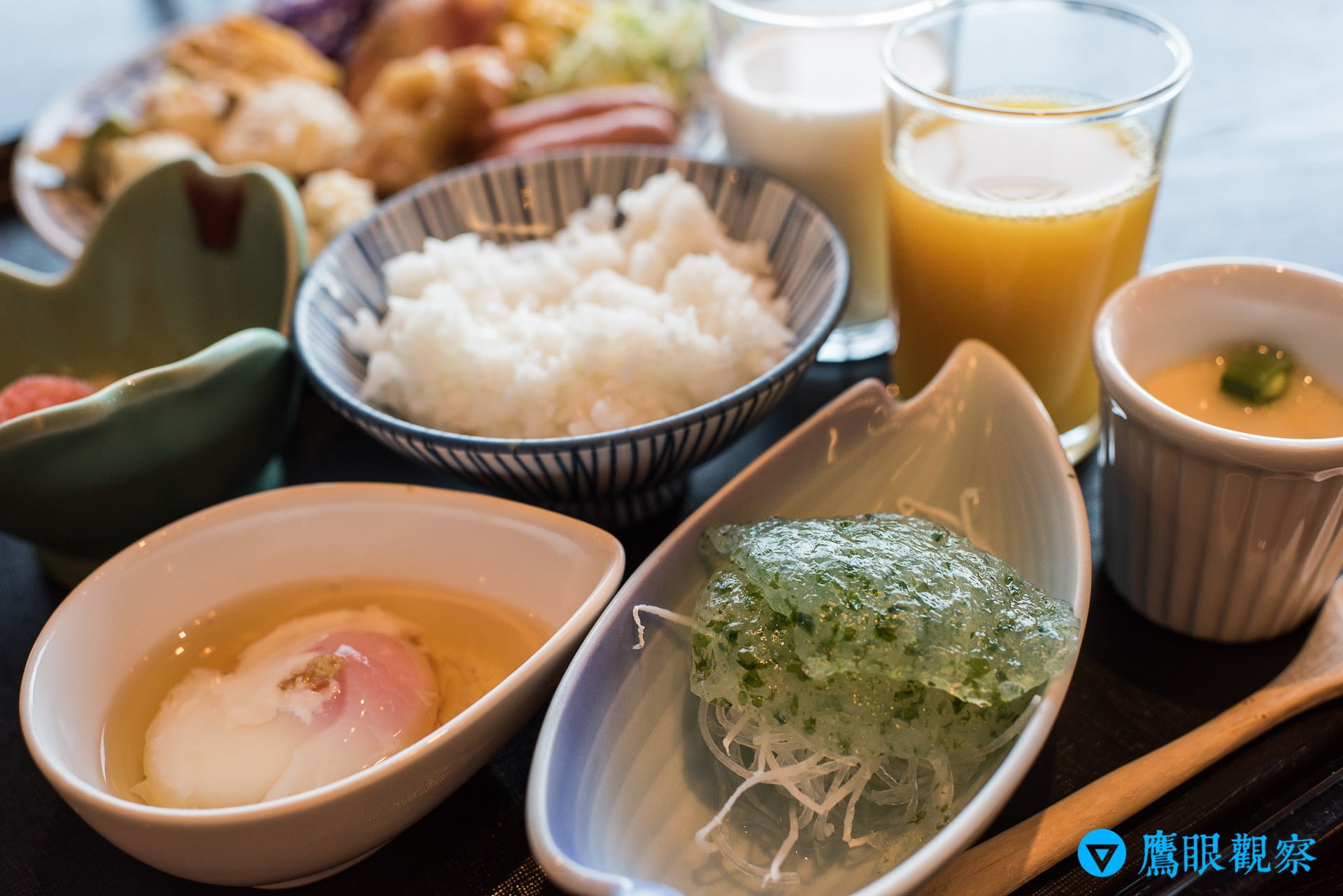 travel Japan gunma kishigon ryokan hotel in izumo spa hot spring 56 群馬縣伊香保溫泉「岸權旅館」日本旅館住宿推薦