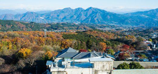 travel Japan gunma kishigon ryokan hotel in izumo spa hot spring 68 日本房地產的划算價格讓人超想在日本置產