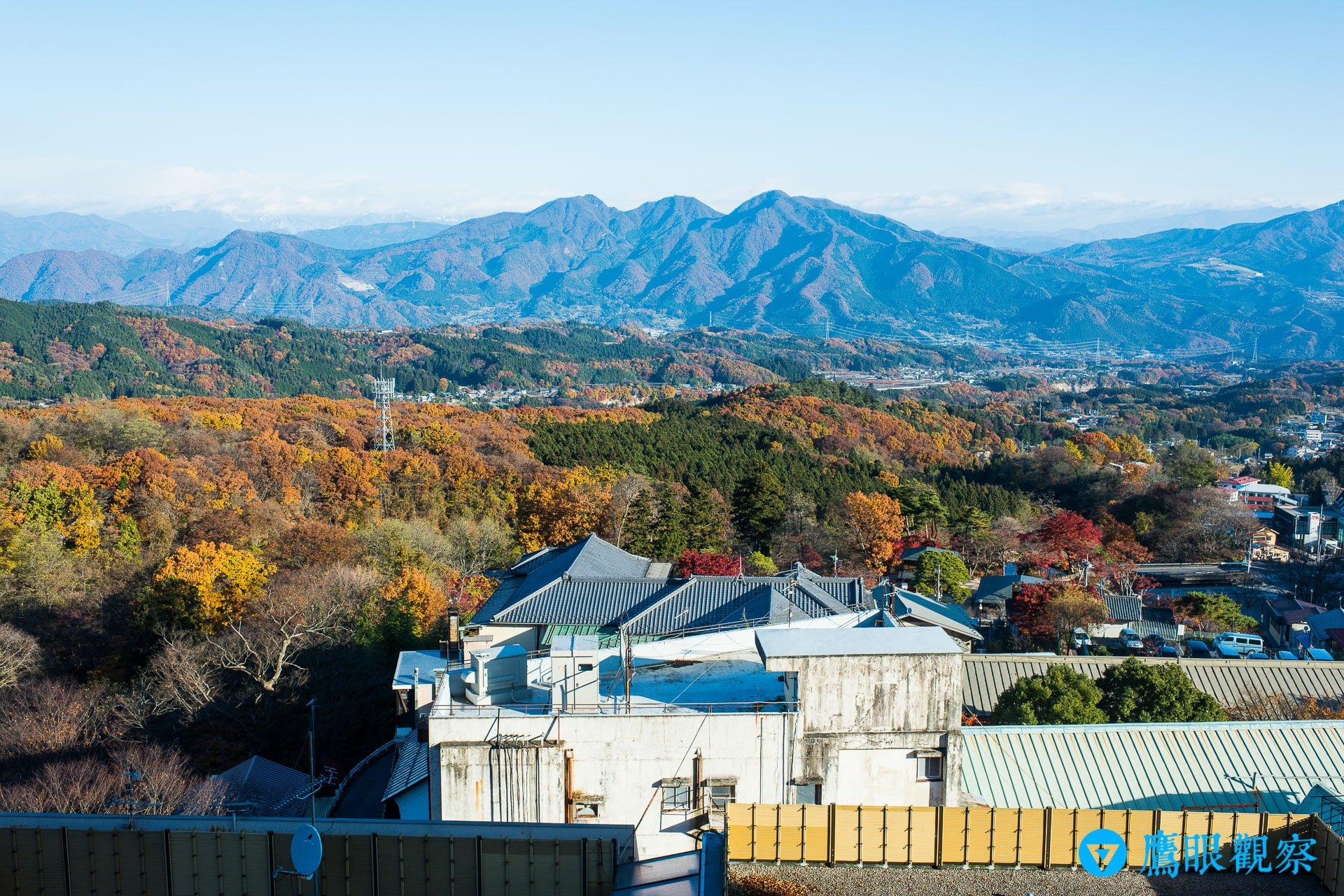 travel Japan gunma kishigon ryokan hotel in izumo spa hot spring 68 群馬縣伊香保溫泉「岸權旅館」日本旅館住宿推薦