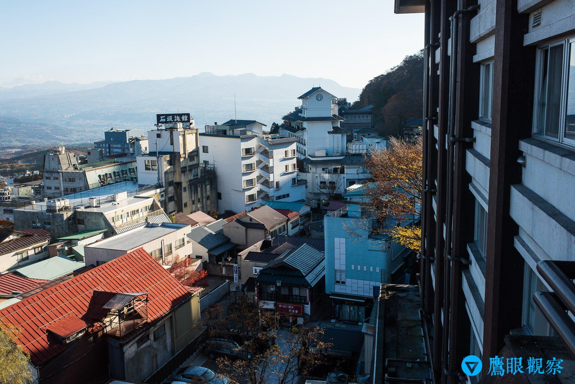 travel Japan gunma kishigon ryokan hotel in izumo spa hot spring 69 群馬縣伊香保溫泉「岸權旅館」日本旅館住宿推薦