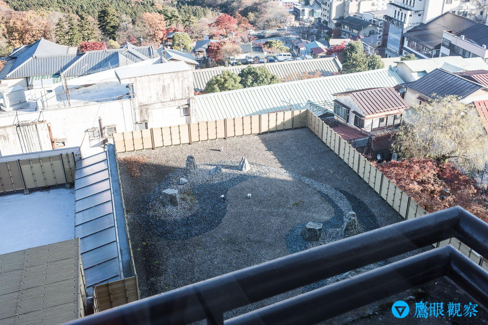 travel Japan gunma kishigon ryokan hotel in izumo spa hot spring 70 群馬縣伊香保溫泉「岸權旅館」日本旅館住宿推薦