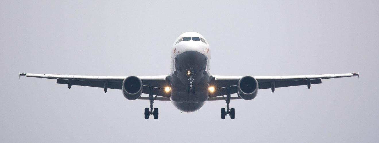 air travel airbus aircraft aviation airplane 中國東方航空/8月8日四川九寨溝地震影響航班 機票退改票作業資訊