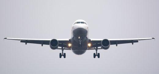 air travel airbus aircraft aviation airplane 全球危險航空前5名都在亞洲 飛安落後歐美 20 年