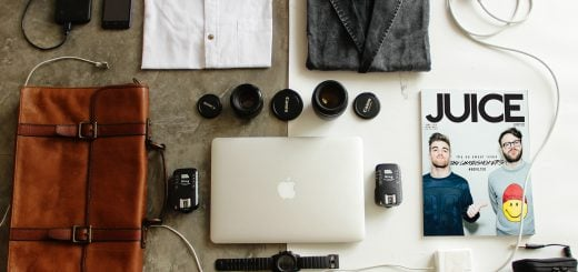 travel baggage fashion art camera office magazine shoes clothes 飛航安全:隨身手提行李中禁止帶上飛機的 7 大類物品清單