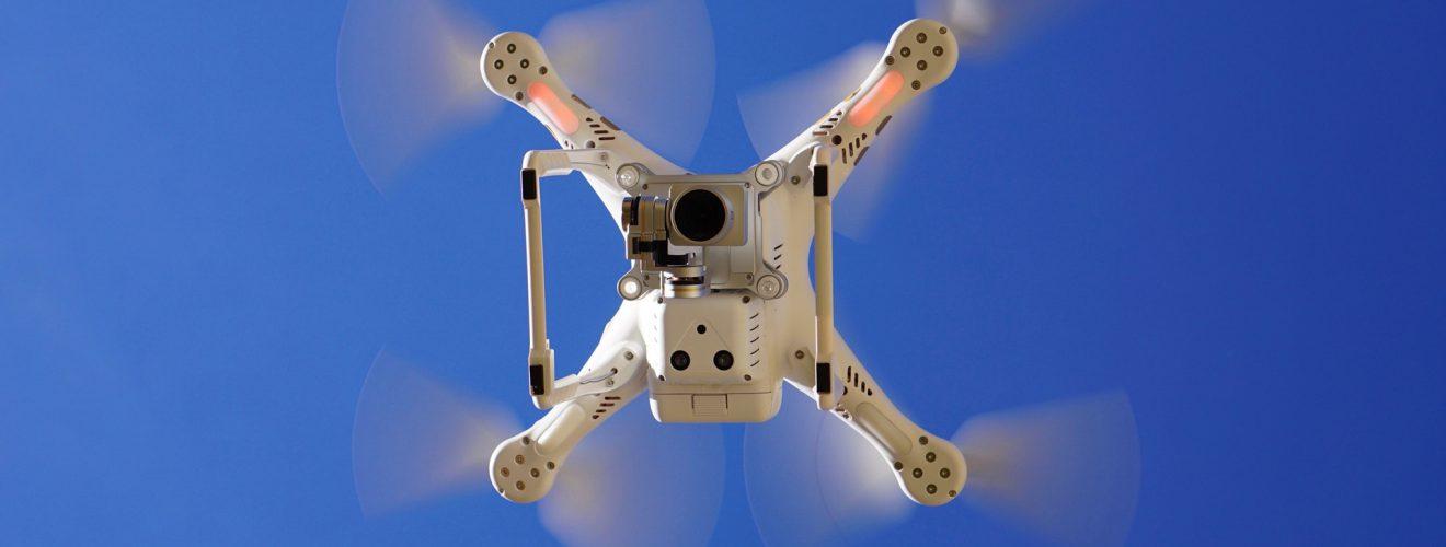 Drone Unmanned Aerial photography Vehicle air aircraft airplane 玩空拍要小心/馬祖南北竿、東引五大島禁用「無人空拍機、航拍機」相關規定