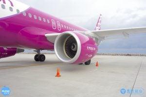 FlyPeach Aviation Japan Tavel Aieplane Wings Sky Airport 樂桃航空「✈大感謝祭」限時優惠促銷,花 600 元輕鬆旅遊冬季日本(八月活動)