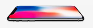Apple iPhone X MobilePhone 蘋果 Apple iPhone X 一臺價格賣多少錢?何時開放新機預購?