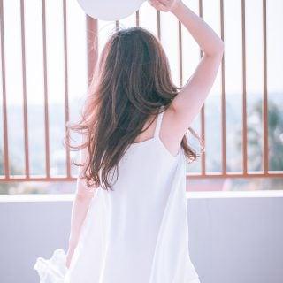 夏天常見「止汗制臭劑」專家提醒過量使用可能有害健康!