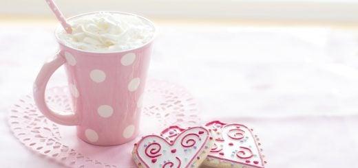 beverage chocolate cocoa coffee milk 市售乳酸菌/益生菌食品真的對治療鼻子過敏有奇效嗎?