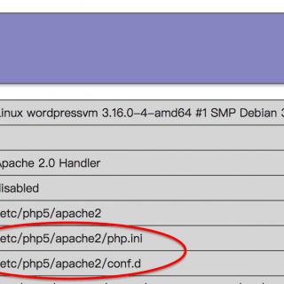 PHP 5.6.3