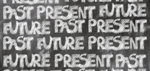abstract alphabet arrangement away past present future 創業者血淚史 盤點 2011 至今這 7 年從兩岸三地消失的新創和傳統產業