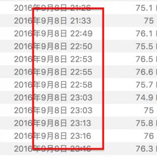 Nikon Raw Image Date Time date error 2018 旅行攝影適用的東芝 Toshiba Canvio AeroCast 外接硬碟產品缺點(支援Wifi無線網路、SD記憶卡讀寫)