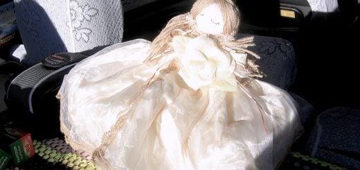 Sunrise sunlight Doll Hyundai Matrix south cross island highway 南橫公路啞口、壞掉登山爐、香鬆皮蛋三明治的跨年回憶