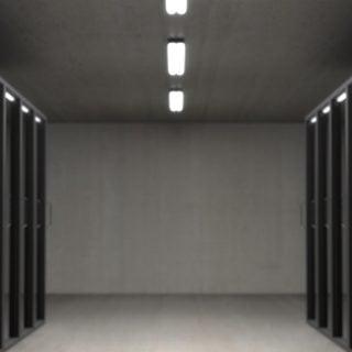 Server room Computer NAS IDC LAB Internet Data Center 公司重要資料、文獻的保存與刪除的決策模式/企業管理