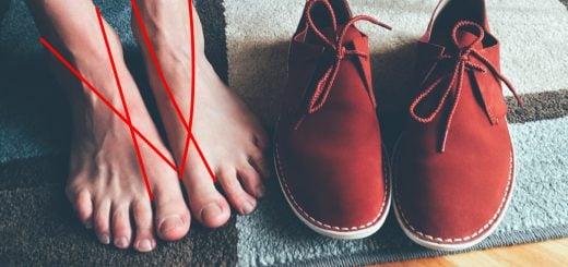 腳掌綁橡皮筋讓跑步更快
