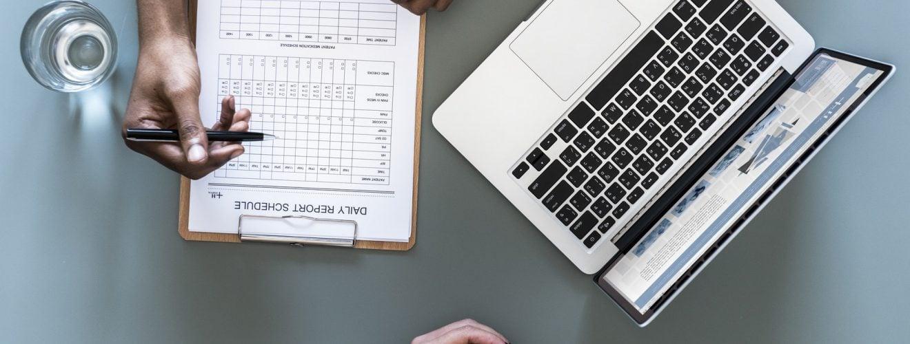 macbook hand meeting report schedule advisory contract 專利商標申請拖延等一年,代辦推託查月餘不讀不回