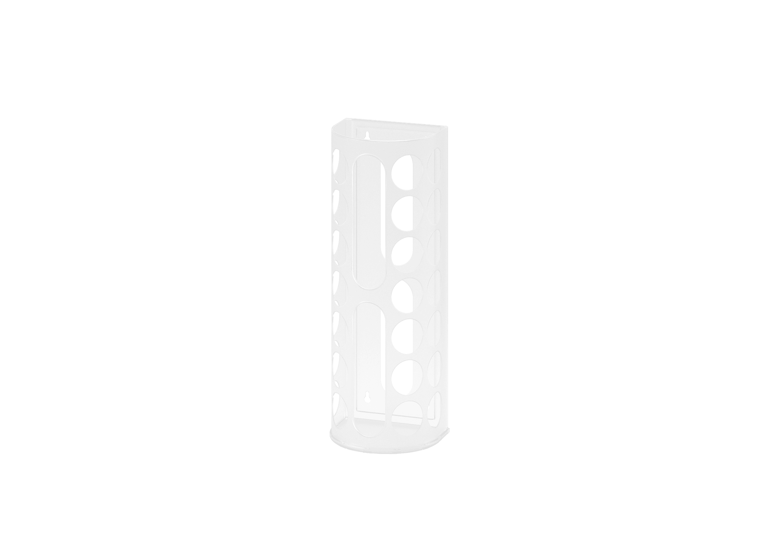 IKEA Variera 塑膠袋收納桶
