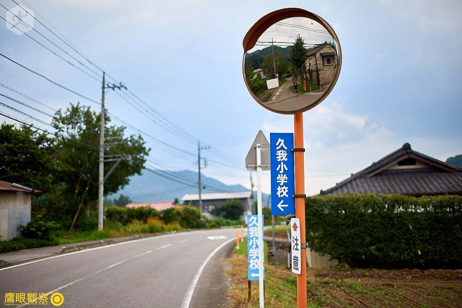 Japan Travel RV Camper School 20190817160318 日本廢棄小學 🚗 RV 休旅車露營、森林探險之旅(櫪木縣鹿沼市立久我小學)🇯🇵⛺️