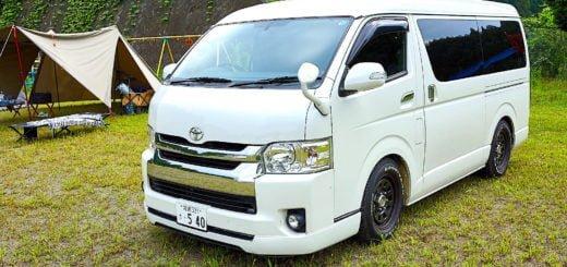 Japan Travel RV Camper toyota hiace 20190818075710 1