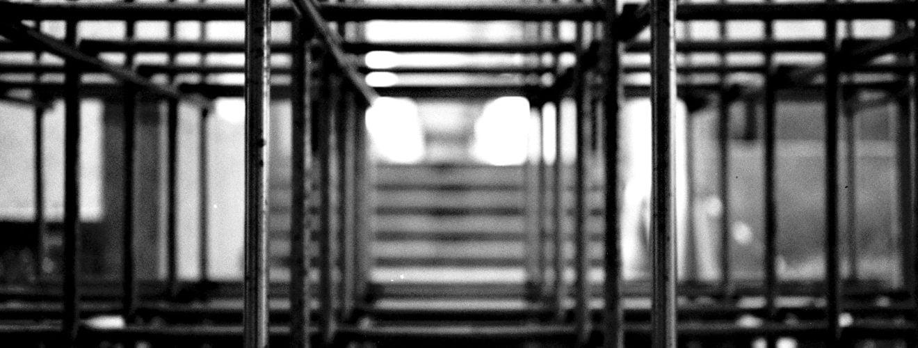 Climb lattice Park play equipment 引爆點:關於正義與真相,瘋子與文青的台灣電影