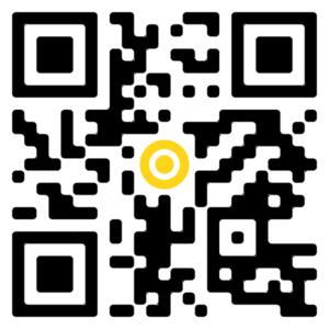 vedfolnir qrcode QR Code 二維碼產生器 可掛 Logo 標誌的中文網站服務推薦