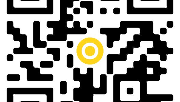 QR Code 2D Codes 二維條碼