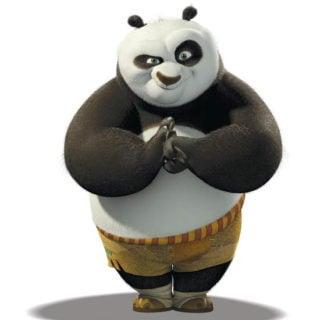 Kung Fu Panda Greet salute Qone8 綁架瀏覽器首頁的惡意流氓軟體完美刪除與移除方案