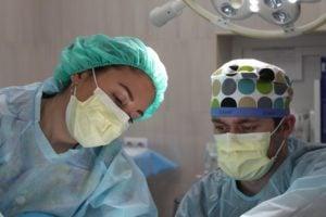 N95 醫用口罩可重複使用次數、可連續使用多長時間探討 Surgeon Nurse Masks hospital Medical surgery