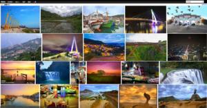 學攝影不用找大師 初學者搞好基礎觀念與態度最重要 Flickr IImage Database Capture