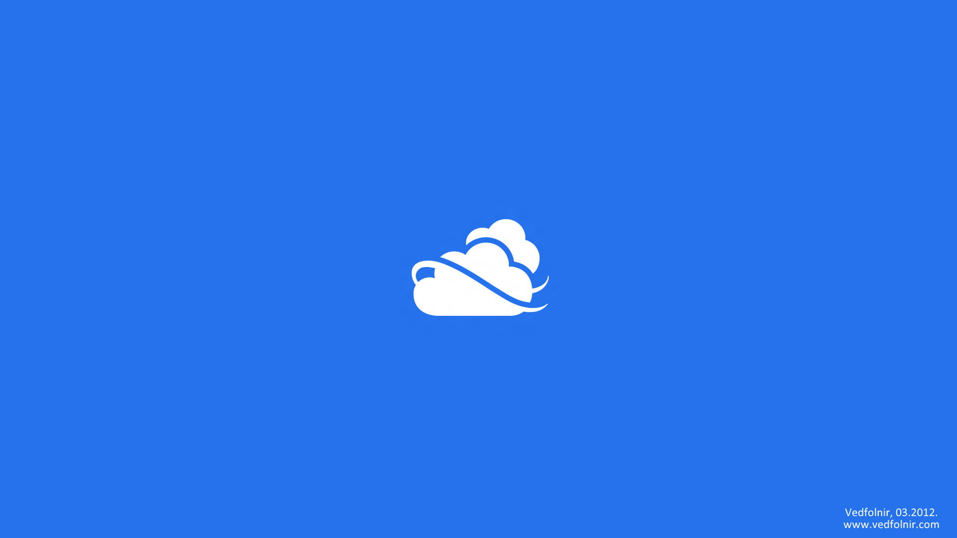 WIndows 8 Weather App 微軟 Microsoft Windows 8 Consumer Preview 使用心得與下載教學