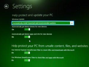 Windows 8 Installing Conusmer 07 微軟 Microsoft Windows 8 Consumer Preview 使用心得與下載教學