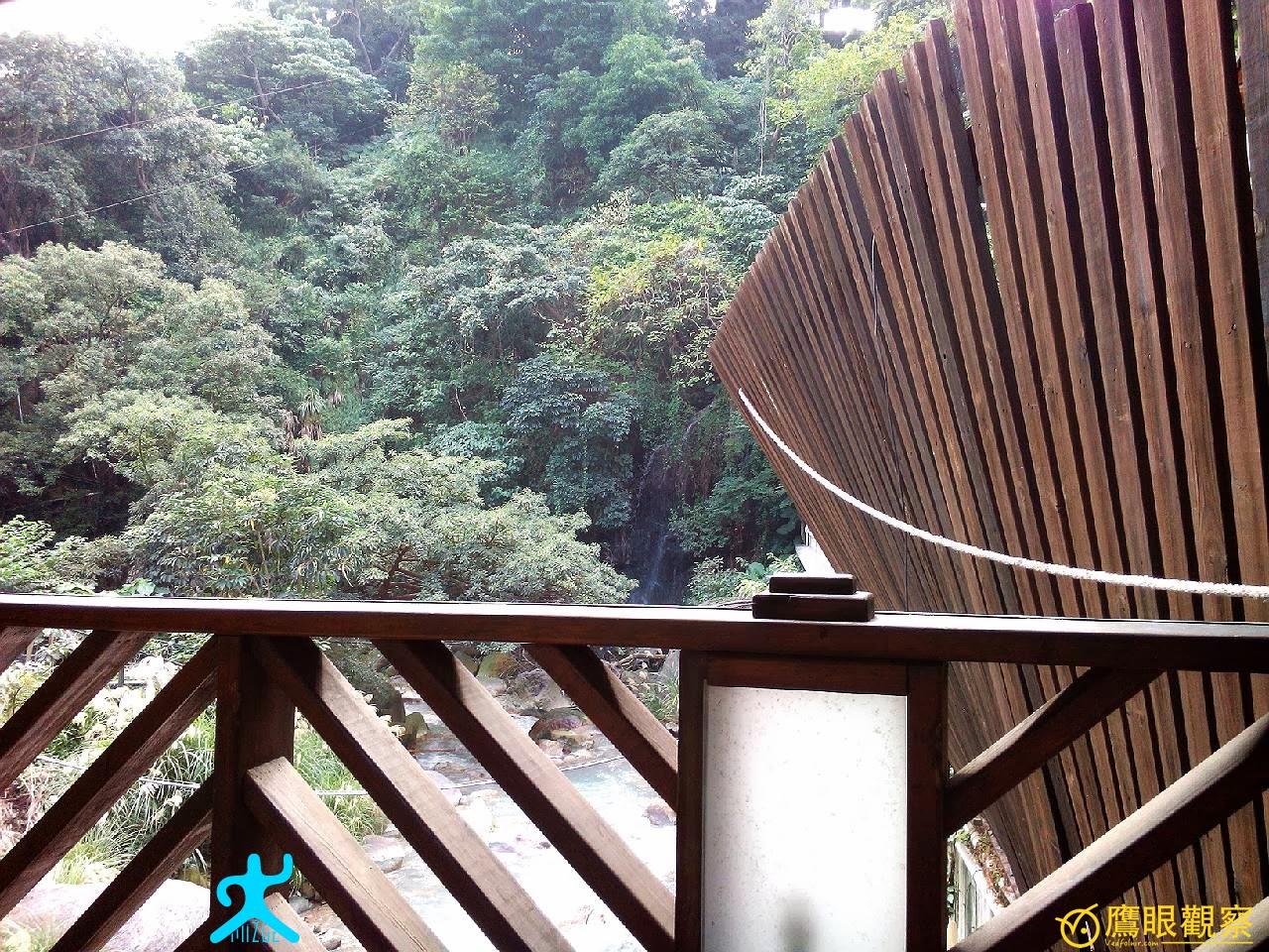 hot spring taipei beitou yangmingshan bathhouse tienhsiang 02 北投「天祥溫泉餐廳」台北泡湯的好地方