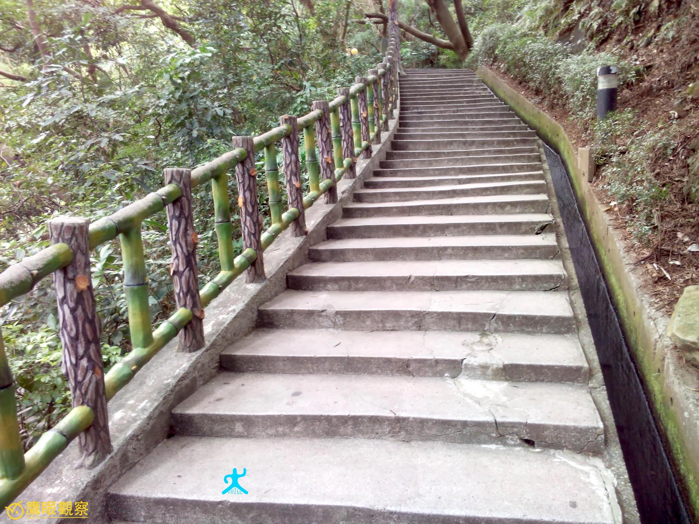 hot spring taipei beitou yangmingshan bathhouse tienhsiang 03 北投「天祥溫泉餐廳」台北泡湯的好地方