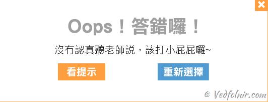 Books Store Ecoupon 20150331 03 博客來 E-Coupon 25 元優惠電子折價券大方送(活動到3月31日)