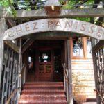 Front Door Chez Panisse 好男人的廚房不需要這 3 種料理工具