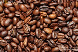 自家手工烘培咖啡豆的成功與失敗 Homemade roasted coffee beans