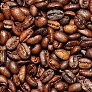 Homemade roasted coffee beans 市售咖啡豆選購心得筆記(風味、品牌、品種等)