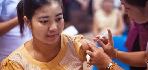 COVID 19 vaccine medicine medical 新冠病毒肺炎之公費疫苗接種對象順位排序