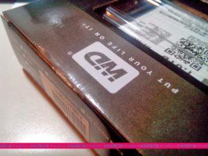 Western Digital WD 1TB HardDisk Driver 01 Western Digital WD 1TB 藍標 3.5吋 SATA3(WD10EZEX)最佳系統硬碟推薦