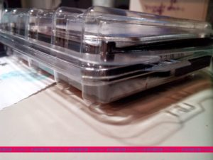 Western Digital WD 1TB HardDisk Driver 02 Western Digital WD 1TB 藍標 3.5吋 SATA3(WD10EZEX)最佳系統硬碟推薦
